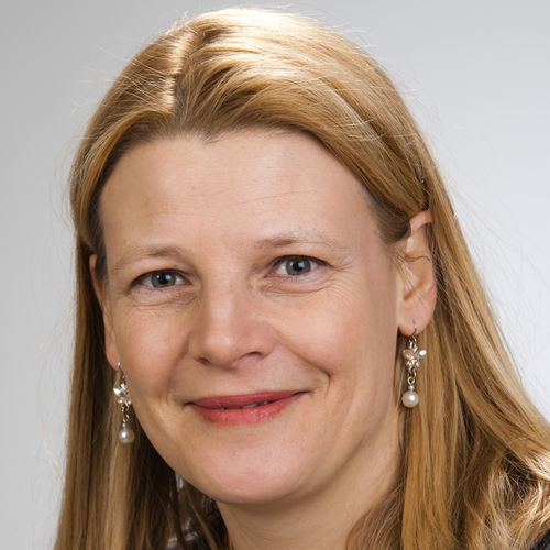 Monika Thum