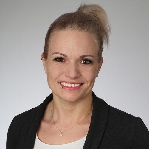 Jessica Kniel