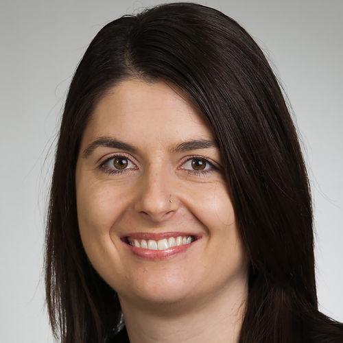 Manuela Helbling
