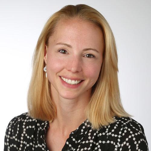 Christina Ruppert